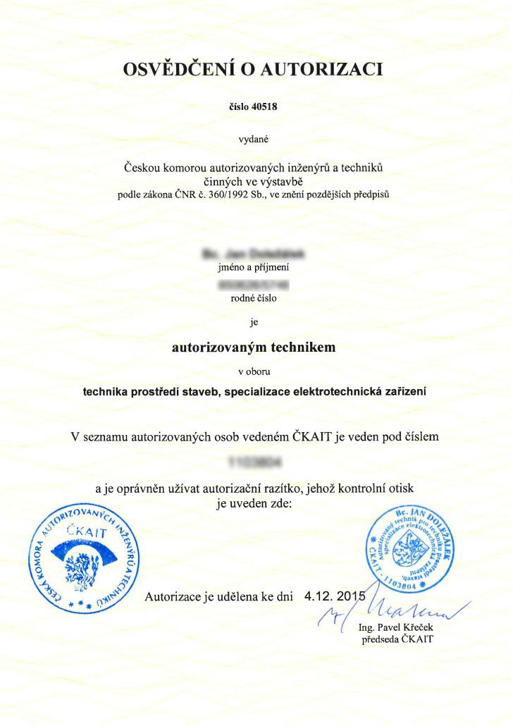 GB-ELEKTROSERVIS-OSVĚDČENÍ-O-CERTIFIKACI-0011_001