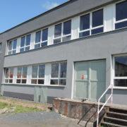 elektroinstalace-kancelářských-a-výrobních-prostor-AlliancePříbor